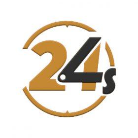 bđs24s.com